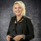 Bethany-Peterson-Nantes-Solicitors