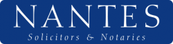 Nantes Solicitors